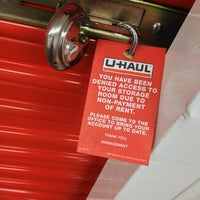 ... Photo Taken At U Haul Moving U0026amp;amp; Storage Of Haltom City E