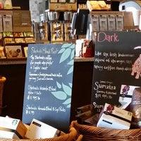 Photo taken at Starbucks by Jay C. on 3/7/2014