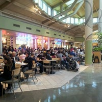 Photo taken at Alderwood Mall by Jay C. on 11/23/2012
