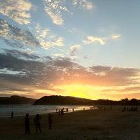 Foto tirada no(a) Praia de Geribá por Flavinha B. em 1/24/2013
