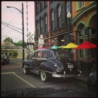 6/7/2013에 Seung Min 'Mel' Y.님이 Sidetrack Bar & Grill에서 찍은 사진