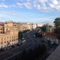 Photos at Soggiorno Sunny Hotel Rome - Hotel