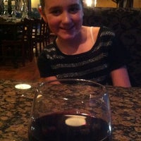 Photo taken at Mo's Pizza by Mark L. on 1/31/2013