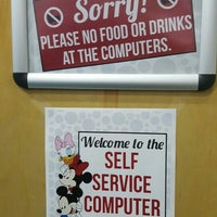 Photo taken at DHS Cast Services by Daphne A. on 4/8/2016