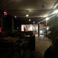 Photo taken at Al-Sahaby Lane Restaurant by Krista S. on 6/25/2013