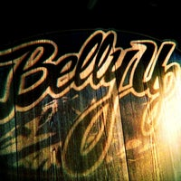 Photo taken at Belly Up Aspen by Nathan L. on 4/8/2013