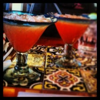 Photo taken at Chili's Grill & Bar by Kendel A. on 1/23/2013