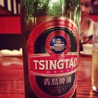 Das Foto wurde bei China Cafe von JAY J. am 11/16/2013 aufgenommen