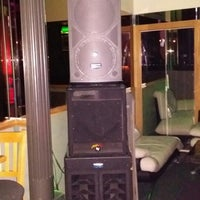 Photo taken at Lizard Lounge by Jay Antonio on 4/8/2014
