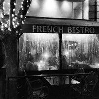Photo taken at Meet in Paris by Bob Y. on 12/13/2012