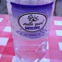 Photo taken at สเต็ก ทูเดย์ by Joobjang N. on 12/25/2013