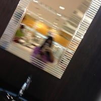 Photo taken at HomePro by Mikapipi on 12/16/2012