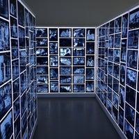 3/17/2013 tarihinde Gökçe M.ziyaretçi tarafından ARTER - sanat için alan |space for art'de çekilen fotoğraf