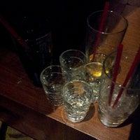 Photo taken at Mermaid Lounge by Jovi C. on 12/14/2013