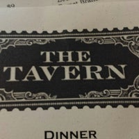 Photo taken at The Tavern by Mary on 5/17/2014