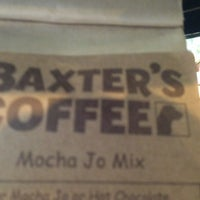 Photo taken at Baxters by Bobby P. on 12/22/2012
