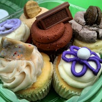 Photo taken at Trailercakes by Tim L. on 3/29/2013