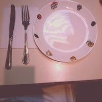 Photo taken at PizzaHut by Raza H. on 2/7/2014