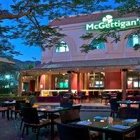 Photo taken at McGettigan's FJR #McGettigansFJR by McGettigan's on 2/27/2015
