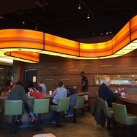 Photo taken at Bobby's Burger Palace by Carol P. on 11/7/2016