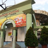 Foto diambil di Wahana Ontang Anting oleh Andi N. pada 10/12/2012