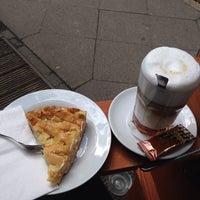 Nettes Cafe Hannover