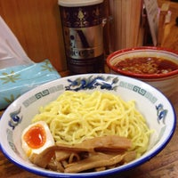 Photo taken at たんぽぽ by Shigeki Y. on 9/25/2013
