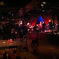 Photo taken at Roxy & Duke's Roadhouse by Francis T. on 7/21/2013