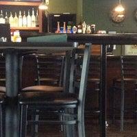 Photo taken at O'Reilly's Irish Bar & Restaurant by Donna G. on 4/13/2013