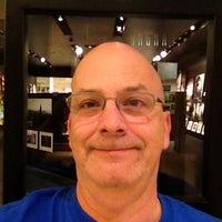 Photo taken at Yellow Korner by Daniel W. on 6/9/2013
