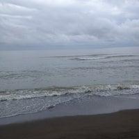 11/8/2012 tarihinde Metehan T.ziyaretçi tarafından Pupa Beach'de çekilen fotoğraf