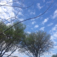 Photo taken at Fort Worth, TX by Linico W. on 3/13/2017