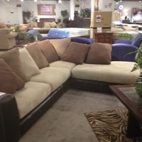 Rooms To Go Outlet Furniture Store - Furniture / Home Store in Norcross