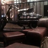 Снимок сделан в The Soulville Steakhouse пользователем James J. 1/11/2013