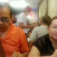Photo taken at Classic Savory by Danzell E. on 12/1/2013