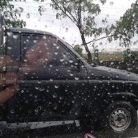 7/6/2013에 Niar_Idris님이 Jalan Tol Seksi Empat (JTSE)에서 찍은 사진
