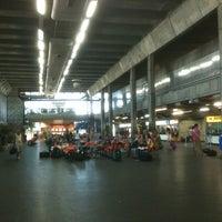 2/13/2013에 Giordano R.님이 Terminal Rodoviário Rita Maria에서 찍은 사진