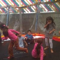 Photo taken at fiesta pekos by Mike C. on 5/25/2014