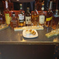 Photo taken at 445 Martini Lounge by Matthew M. on 2/26/2015