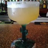 Photo taken at Mi Casa Mexican Restaurant by Bernie G. on 5/5/2013