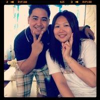 Photo taken at Sibulan, Negros Oriental by Archie G. on 3/23/2014
