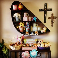 Photo taken at Prescott Valley Florist by Allan's Flowers and more on 11/2/2014