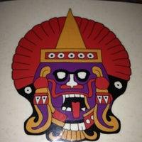Photo taken at Montezuma's by Neridah L. on 2/1/2013