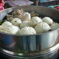 Photo taken at Wikul Panich by Paddy P. on 10/8/2012