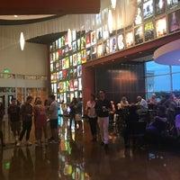 Photo taken at ArcLight Cinemas by Gary M. on 9/16/2017