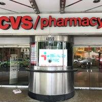 Photo taken at CVS/pharmacy by Gary M. on 4/27/2017