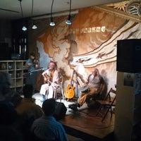 Photo taken at Steynberg Gallery by J M. on 4/27/2014