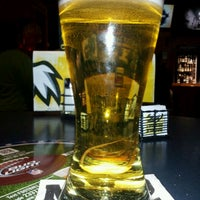 Photo taken at Buffalo Wild Wings by Kevin S. on 12/23/2012