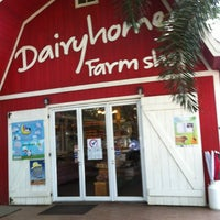 รูปภาพถ่ายที่ แดรี่โฮม โดย llMaewll . เมื่อ 11/1/2012