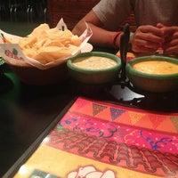 5/31/2014にAngela R.がCafe Del Rioで撮った写真